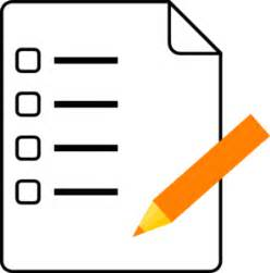 Top 40 Good Research Paper Topics, Ideas and Questions