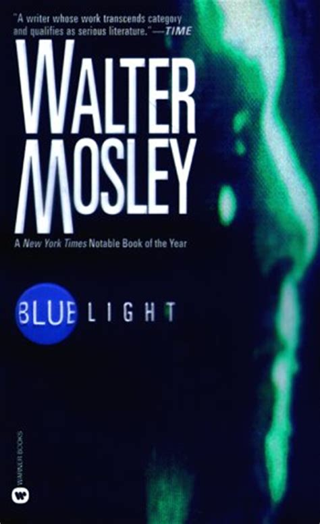 WARLIGHT by Michael Ondaatje Kirkus Reviews